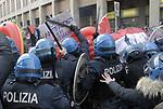 Milano Antifascista