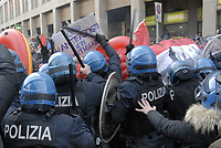 Milano Antifascista