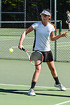 15 CHS Tennis Girls v 01 Monadnock