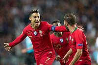 UEFA Nations League 2019