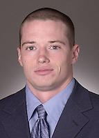 Caleb Bowman.