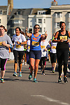 2016-09-11 Chestnut Tree 10k 05 AB