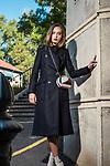 Sunday  Mail Fashion with Mirella , Handbags,  Photo: Nick Clayton