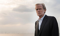 Sometimes Always Never (2018)  <br /> Bill Nighy <br /> *Filmstill - Editorial Use Only*<br /> CAP/MFS<br /> Image supplied by Capital Pictures
