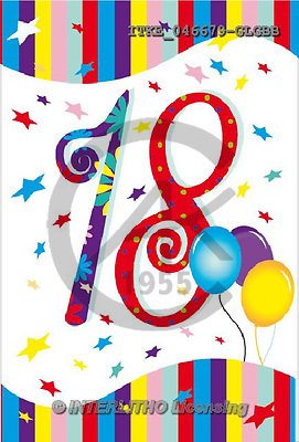Isabella, CHILDREN BOOKS, BIRTHDAY, GEBURTSTAG, CUMPLEAÑOS, paintings+++++,ITKE046679-GLGBB,#bi# age cards ,everyday ,everyday
