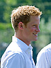 """PRINCE HARRY.attends the sports-themed event, to launch the Coach Core programme, a partnership between their Foundation and Greenhouse at Bacon's College, South London_19/07/2012.Mandatory credit photo: ©Dias/NEWSPIX INTERNATIONAL..(Failure to credit will incur a surcharge of 100% of reproduction fees)..                **ALL FEES PAYABLE TO: """"NEWSPIX INTERNATIONAL""""**..IMMEDIATE CONFIRMATION OF USAGE REQUIRED:.Newspix International, 31 Chinnery Hill, Bishop's Stortford, ENGLAND CM23 3PS.Tel:+441279 324672  ; Fax: +441279656877.Mobile:  07775681153.e-mail: info@newspixinternational.co.uk"""