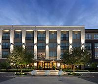Hanover - Dallas Midtown