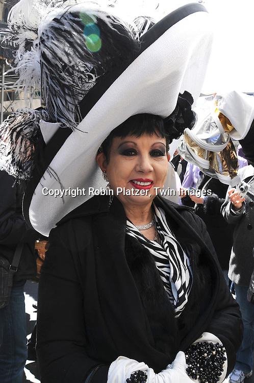 Rosemary Ponzo