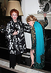 Arlene Dahl & Debbie Reynolds<br />