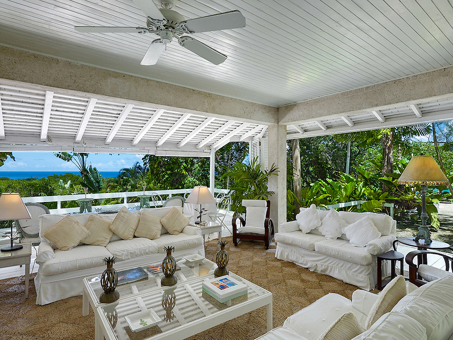 Good Hope, Sandy Lane, Barbados