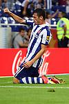 2012-08-25-RCD Espanyol vs R. Zaragoza: 1-2 - League LFP-BBVA 2012/13 - Game: 2.
