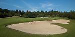 DEN DOLDER - Hole 7 . Golfsocieteit De Lage Vuursche. COPYRIGHT KOEN SUYK