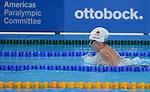 Emma Van Dyk-para swimming-parapanam-25aug2019Photo Scott Grant