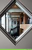 W Hotel Hoboken by Gwathmey Siegel & Associates Architects