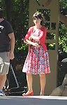 October 15th 2012 <br />