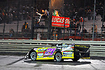 Knoxville Nationals 2010