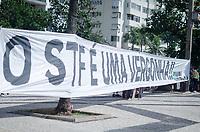 17março2019