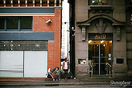 Image Ref: M057<br />