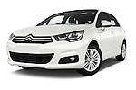 Citroen C4 Feel Hatchback 2016
