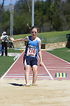 AWD Under Aged Nationals Canberra November 2010