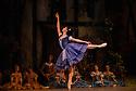 Giselle, Mikhailovksy Ballet, Coliseum