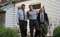 Gotti (2018)<br /> Spencer Rocco Lofranco<br /> *Filmstill - Editorial Use Only*<br /> CAP/MFS<br /> Image supplied by Capital Pictures