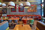 171219_nandos_collierswood