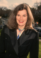 Paula Poundstone, 1994, Photo By Michael Ferguson/PHOTOlink