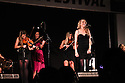 Cph Irish Festival - Perfect Friction