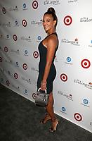 BEVERLY HILLS, CA - OCTOBER 12: Eva LaRue, at the Eva Longoria Foundation Gala at The Four Seasons Beverly Hills in Beverly Hills, California on October 12, 2017. Credit: Faye Sadou/MediaPunch