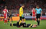 20190527 Relegation02 Union Berlin vs VFB Stuttgart