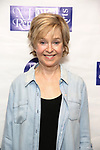 Jill Eikenberry attend the Meet and Greet for the New Jersey Repertory Company's production of 'Fern Hill' at Theatre Row Studios on July 24, 2018 in New York City