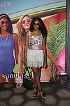 Attend Sunglass Hut Electric Summer Campaign Kick-Off‏ Held at Industry Kitchen