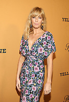 LOS ANGELES, CA - JUNE 11: Kelly Reilly, at the premiere of Yellowstone at Paramount Studios in Los Angeles, California on June 11, 2018. <br /> CAP/MPI/FS<br /> &copy;FS/MPI/Capital Pictures