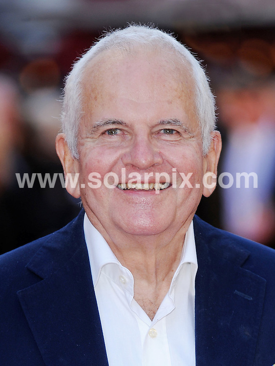 **ALL ROUND PICTURES FROM SOLARPIX.COM**.**WORLDWIDE SYNDICATION RIGHTS**.The world premiere of her latest movie The Duchess in London's Leicester Square this evening...This Pic:Guest..JOB REF: 7191      SSD     DATE:03.09.08.**MUST CREDIT SOLARPIX.COM OR DOUBLE FEE WILL BE CHARGED* *UNDER NO CIRCUMSTANCES IS THIS IMAGE TO BE REPRODUCED FOR ANY ONLINE EDITION WITHOUT PRIOR PERMISSION*