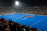 36 Belgie-Nederland (finale)