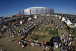 Big Red Rib & Music Festival