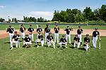 7-21-20, Michigan Sports Academy U16 Baseball - Harrison