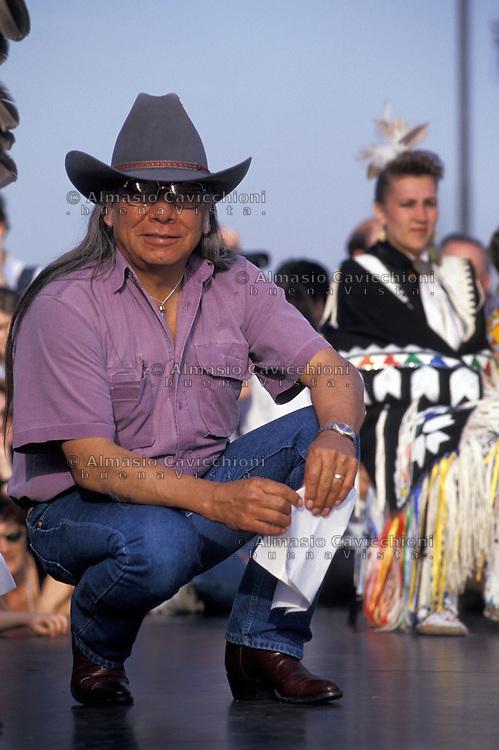 Nativo Americano LAKOTA SIOUX.LAKOTA SIOUX native American