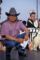 Nativo Americano LAKOTA SIOUX.LAKOTA SIOUX native American