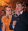 "CROWN PRINCE WILLEM-ALEXANDER AND PRINCESS MAXIMA.attend an event at Jockey Club of Sao Paulo..Crown Prince Williem-Alexander and his wife Princess Maxima of the Neatherlands are on a tour of Brazil, Sao Paulo-21/11/2012.Mandatory Credit Photo: ©NEWSPIX INTERNATIONAL..**ALL FEES PAYABLE TO: ""NEWSPIX INTERNATIONAL""**..IMMEDIATE CONFIRMATION OF USAGE REQUIRED:.Newspix International, 31 Chinnery Hill, Bishop's Stortford, ENGLAND CM23 3PS.Tel:+441279 324672  ; Fax: +441279656877.Mobile:  07775681153.e-mail: info@newspixinternational.co.uk"