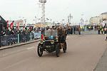 248 VCR248 Panhard-Levassor 1903 AE10 Sir George White