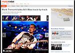 MusicRadar - September 2012
