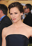 Jennifer Garner  at The 20th SAG Awards held at The Shrine Auditorium in Los Angeles, California on January 18,2014                                                                               © 2014 Hollywood Press Agency