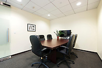 Conference Room at 800 2nd Avenue