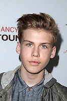 Aidan Alexander<br />