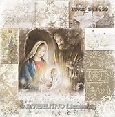 Isabella, HOLY FAMILIES, HEILIGE FAMILIE, SAGRADA FAMÍLIA, paintings+++++,ITKE541699,#xr# napkins