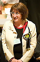 07/05/2010   Copyright  Pic : James Stewart.sct_js006_ochil_south_perthshire_count  .::  SCOTTISH NATIONAL PARTY CANDIDATE, ANNABELLE EWING ARRIVES AT THE OCHIL & SOUTH PERTHSHIRE ELECTION COUNT AT ALLOA TOWN HALL ::  .James Stewart Photography 19 Carronlea Drive, Falkirk. FK2 8DN      Vat Reg No. 607 6932 25.Telephone      : +44 (0)1324 570291 .Mobile              : +44 (0)7721 416997.E-mail  :  jim@jspa.co.uk.If you require further information then contact Jim Stewart on any of the numbers above.........
