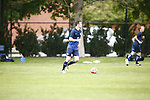 16mSOC Blue and White 071<br /> <br /> 16mSOC Blue and White<br /> <br /> May 6, 2016<br /> <br /> Photography by Aaron Cornia/BYU<br /> <br /> Copyright BYU Photo 2016<br /> All Rights Reserved<br /> photo@byu.edu  <br /> (801)422-7322