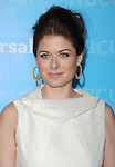 Debra Messing at The NBCUNIVERSAL PRESS TOUR ALL-STAR PARTY held at The Athenaeum in Pasadena, California on January 06,2012                                                                               © 2011 Hollywood Press Agency